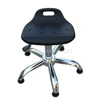 Anti-static Chair CS682259