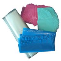 Anti-static PE Bag CS6683030