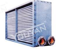 KL-100,KL-145,KL-230,KL-288,KL-350,KL-410,KL-454,KL-500,冷却器 KL-100,KL-145,KL-230,KL-288,KL-350,KL-410,KL-454,K