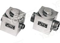 CX-25,强磁管路过滤器滤芯 CX-25,强磁管路过滤器滤芯