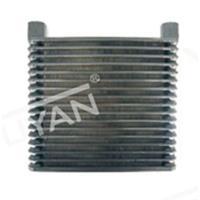 AF0510,AF1025,铝合金高压风冷却器 AF0510,AF1025,