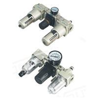 AC5000-10D,AC3000-03,AC1000-M5,AC1000-M5D,AC2000-02,AC3000 AC5000-10D,AC3000-03,AC1000-M5,AC1000-M5D,AC2000-0