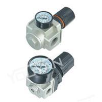 AR1000-M5,AR2000-02,AR3000-02,AR3000-03,AR4000-04,AR4000-06, AR1000-M5,AR2000-02,AR3000-02,AR3000-03,AR4000-04,