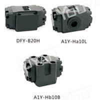 DFY2-F32H1-S,DFY2-F32H2-S,DFY2-F50H1-S,DFY2-F50H2-S DFY2-F32H1-S,DFY2-F32H2-S,DFY2-F50H1-S,DFY2-F50H2-