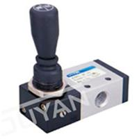 TSV98322M,TSV98322S,手扳阀 TSV98322M,TSV98322S,