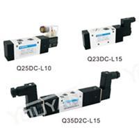 Q23DC-L3,Q23DC-L6,Q23DC-L8,Q23DC-L10,Q23DC-L15,Q23DC-L20, Q23DC-L3,Q23DC-L6,Q23DC-L8,Q23DC-L10,Q23DC-L15,Q23