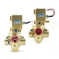 DF3-20W,DF3-25W,DF3-35W,DF3-40W,DF3-50W,正联锁型电磁阀 DF3-20W,DF3-25W,DF3-35W,DF3-40W,DF3-50W,正联锁型电磁阀