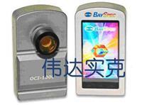 OCI便携式超光谱成像仪