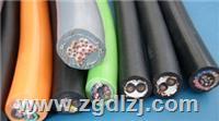硅橡胶软电缆生产厂家 硅橡胶软电缆生产厂家