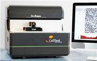 德国CellTool品牌BioRam活体深度检测分析激光共聚焦显微拉曼光谱系统