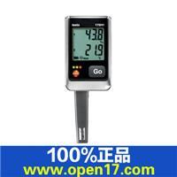 德图testo175H1温湿度记录仪
