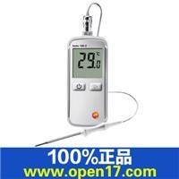 testo 108-2食品温度计