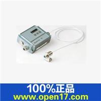 OPTCT- LT25F在线式红外测温仪