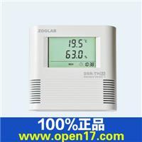 DSR-TH温湿度记录仪