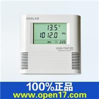 DSR-THP温湿压力记录仪