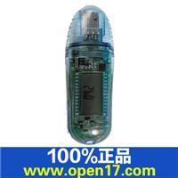MicroLite U盘式记录仪