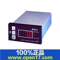 Jenco 3671N酸度控制器