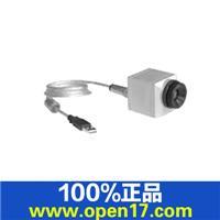 PI160在线式红外热像仪
