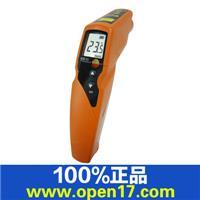 testo 830S1红外测温仪