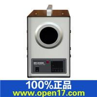 BR-M400黑体炉