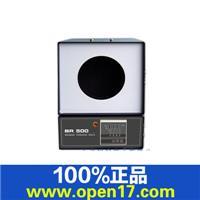 BR500黑体炉