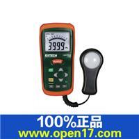 LT300照度计 LT300
