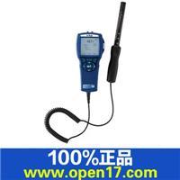 TSI 7575室内空气质量监测仪