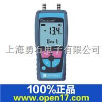 菲索S2601压力计 测压仪