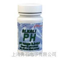 486609碱性PH试剂