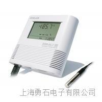 佐格DSR-ELT极低温温度记录仪