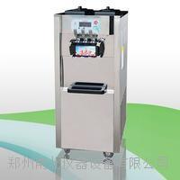 冰激淋机,冰激淋机生产厂家