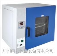 120升干烤灭菌器,120升干烤灭菌器价格
