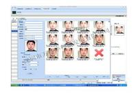 人脸识别照片比对系统