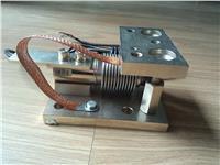 HSX-A波纹管称重传感器模块 HSX-A