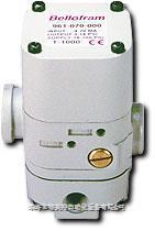 T-1000电气转换器 T-1000 961-070-000