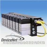 TYPE550X精小型电气转换器 550-ACD