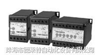 XDLE交流电流/电压变送器 XDLE-A-12-55-A5-A1