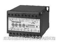 XDLE有功/无功功率变送器 XDLE-W-33-A55-A5V2-A1