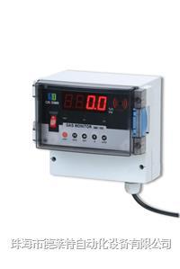 GasDNA-GMS1000单通道气体报警器 GasDNA-GMS1000