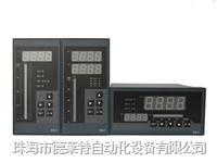 SDLH 智能单(双)光柱显示控制仪 SDLH-11-17102PA-S