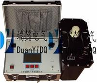 *好的01.HZ程控超低頻高壓發生器 SDY802系列