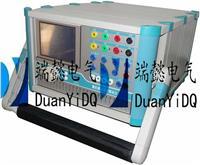 SDY804三相继电保护测试仪 SDY804