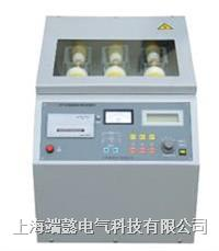 全自動油介電強度損耗測試儀(三杯) SDY831