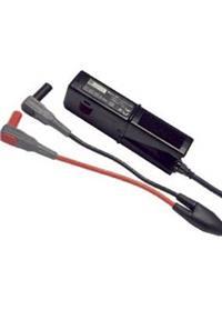 MINI 05电流钳 MINI 05