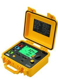 CA6470N便携式数字接地电阻测试仪 CA6470N