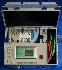 80KV/2MA直流高壓發生器 ZGF
