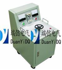 三倍频发生器价格 SDY824