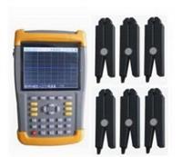 保护回路矢量分析仪-6 钳生产商 SDY-SL