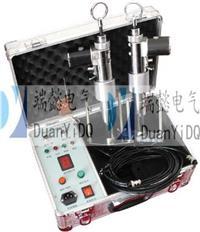 SDY845E电缆故障测试仪价格 SDY845E