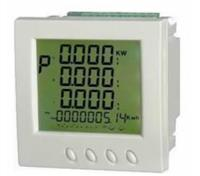 多功能谐波监测表价格 SDY960C9